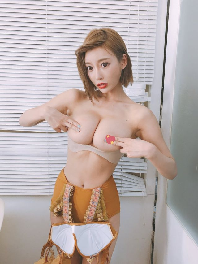 asukakirara142