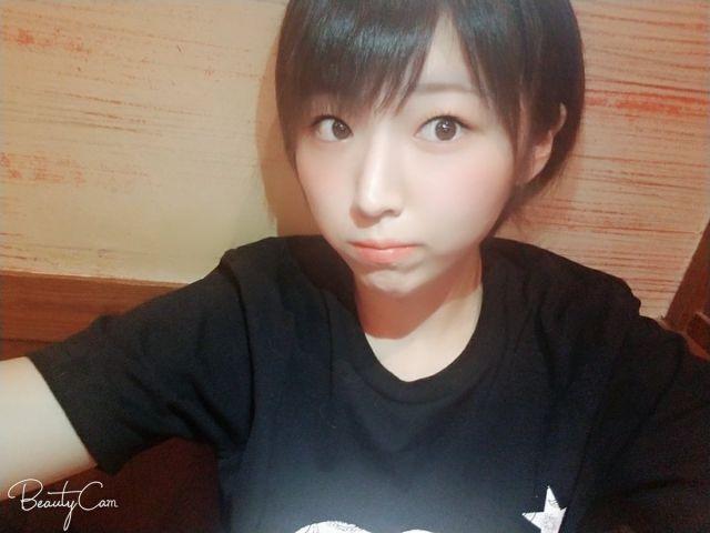 matumotonanami452