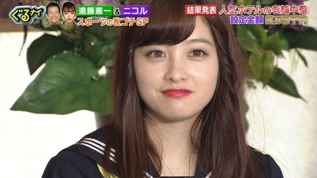 hasimotokannna111