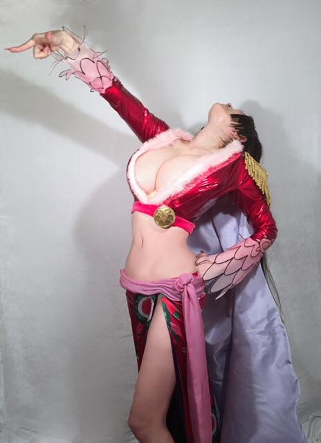 kanoumika5