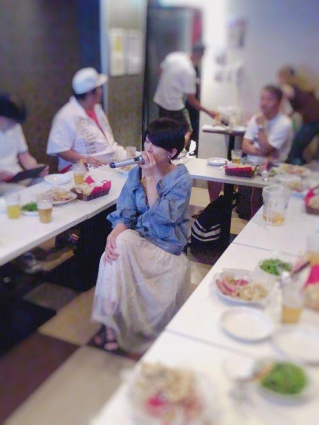 nozomimayu141