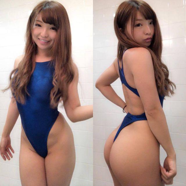 seikaku6