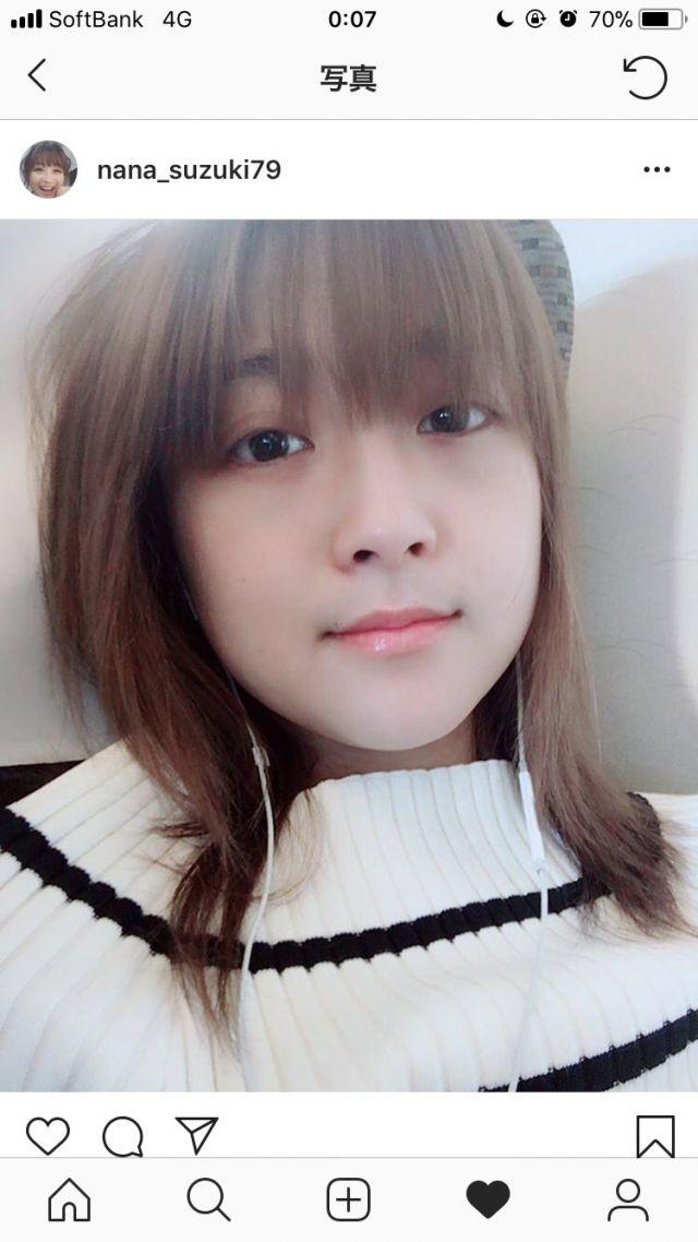 suzukinana531