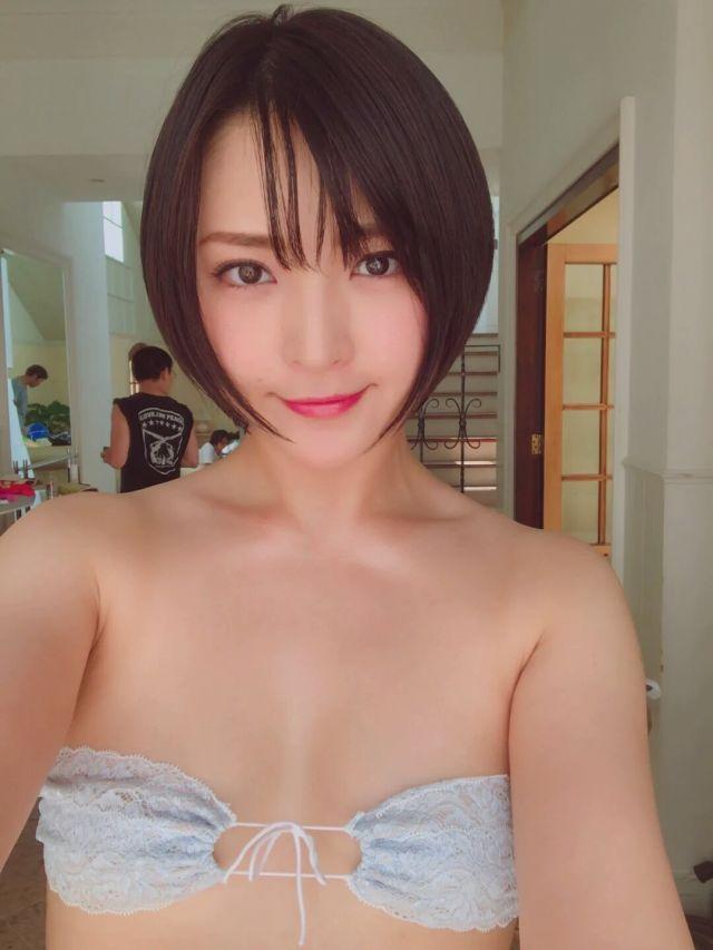 suzukisaki5
