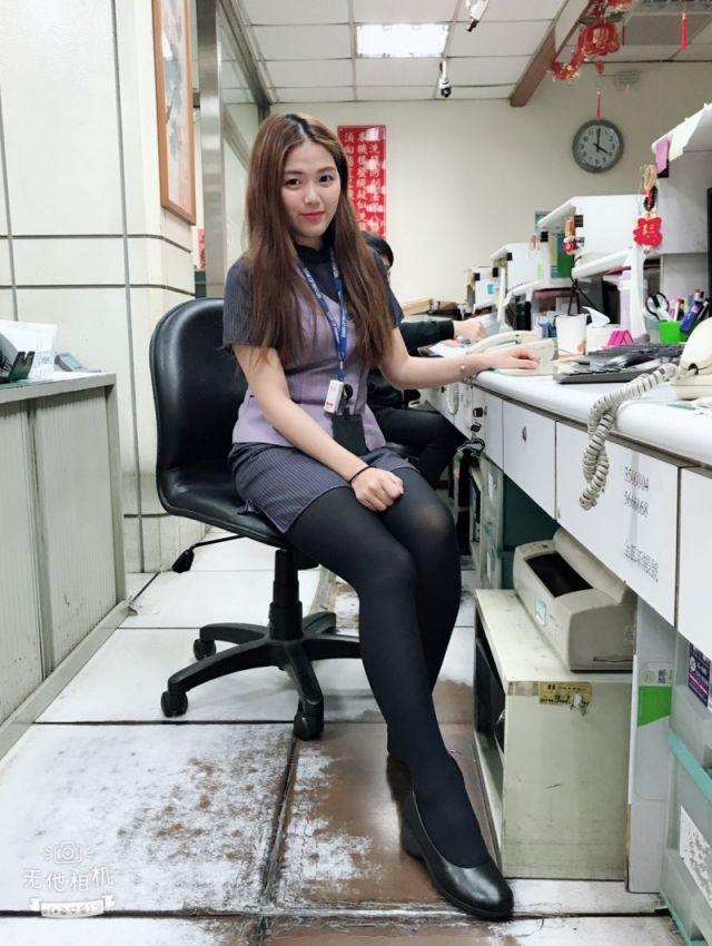 taiwann6