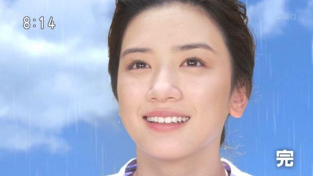 utidayuki223
