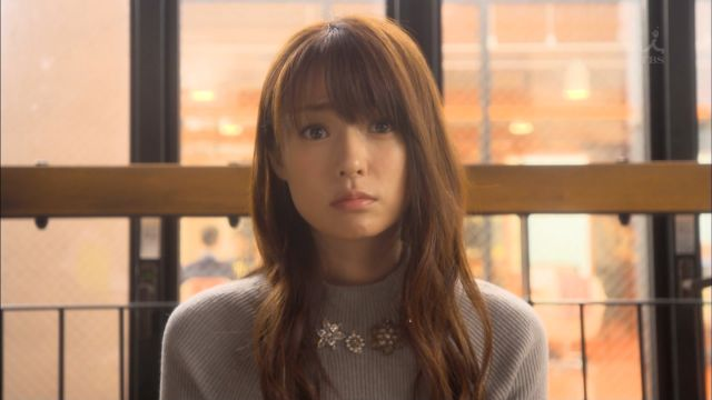 fukadakyouko441