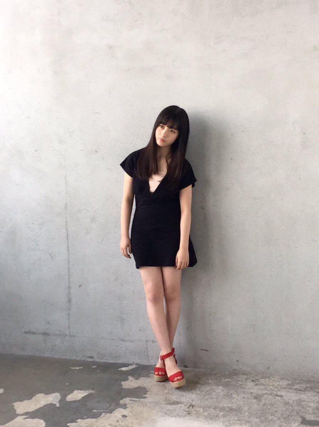 hasimotokannna171