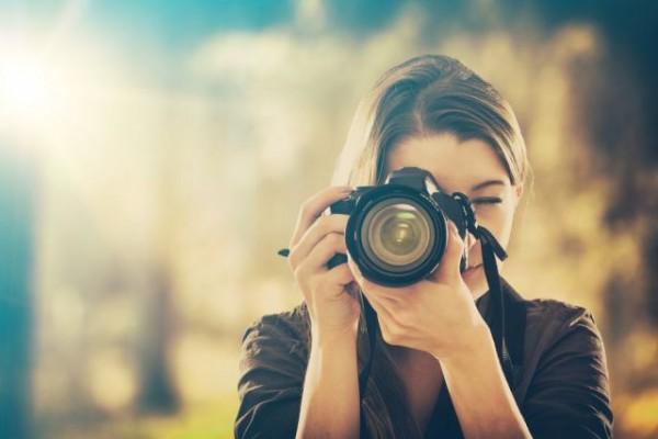 camera17
