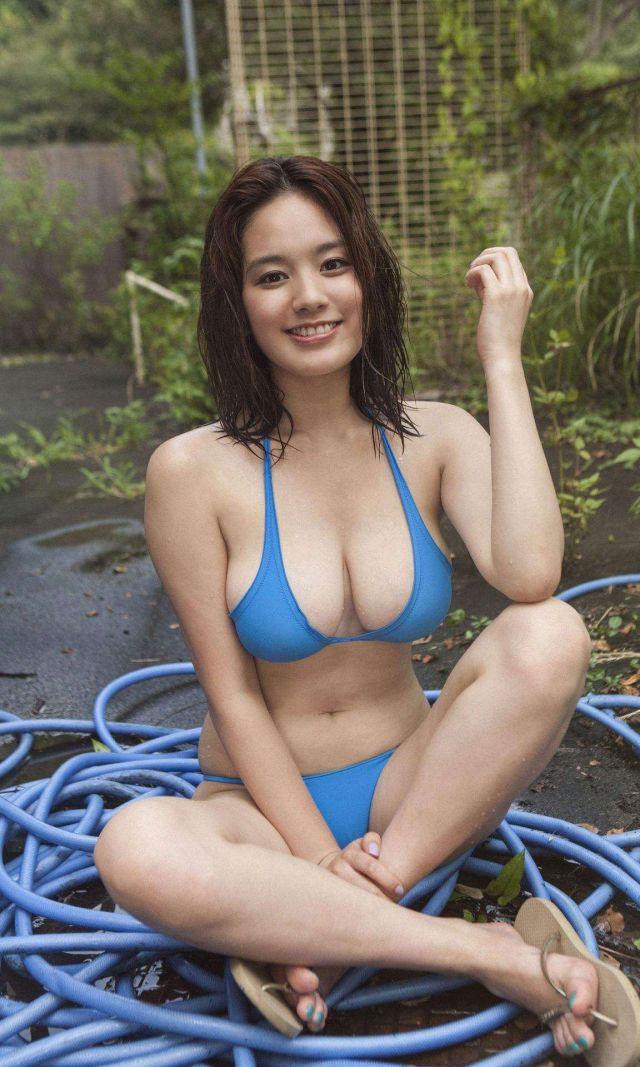 kakeimiwako5