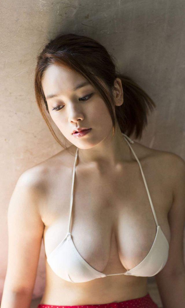 kakeimiwako8
