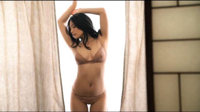 kawamurayukie24