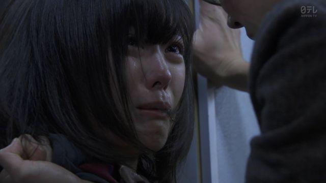 fukuharaharuka4