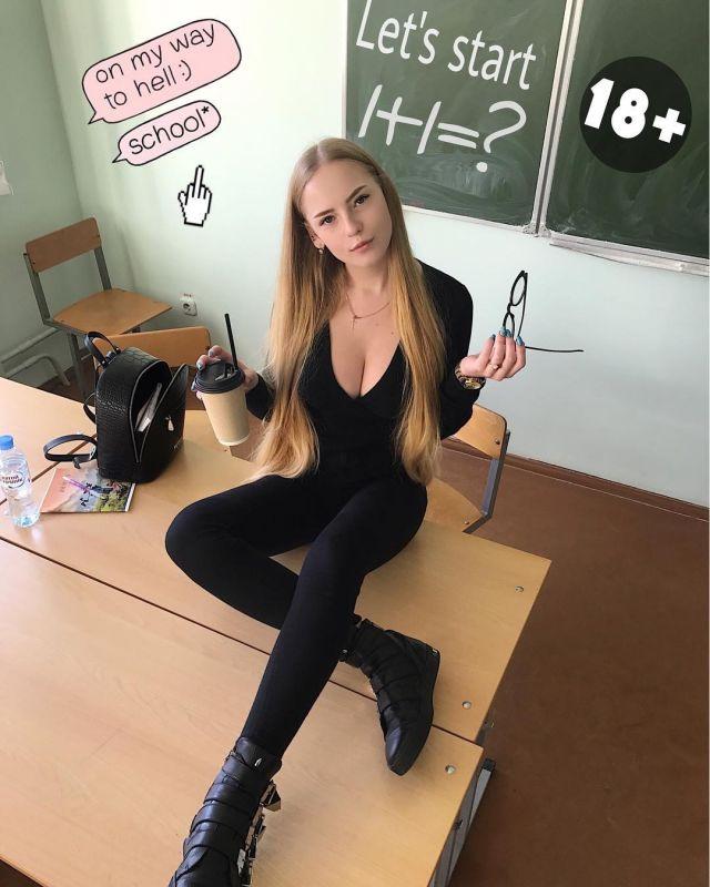 kyousi23