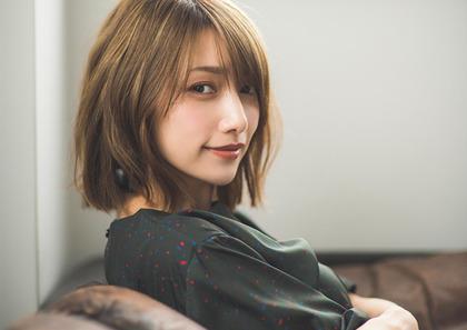 gotoumaki0