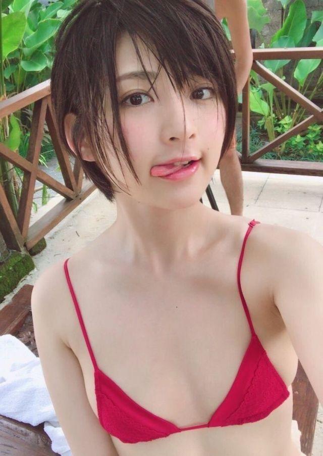 suzukisaki1