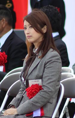 fujikawayuri2