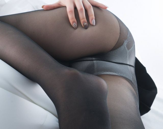 kosupure253