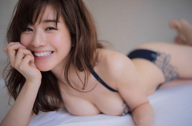 tanakaminami131