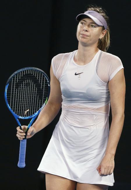 tenisu21