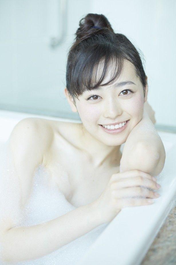 fukuharaharuka221