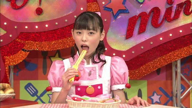 fukuharaharuka331