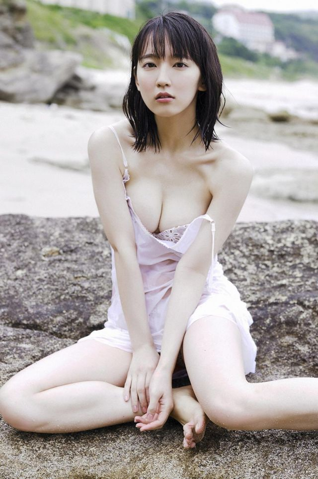 yosiokariho81