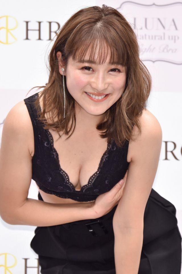 suzukinana1