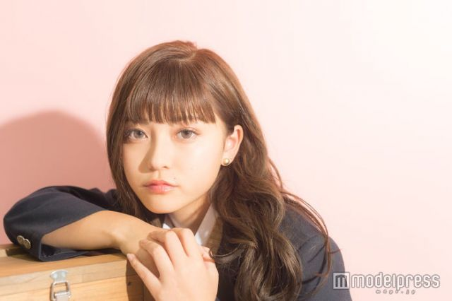 sizuoka23