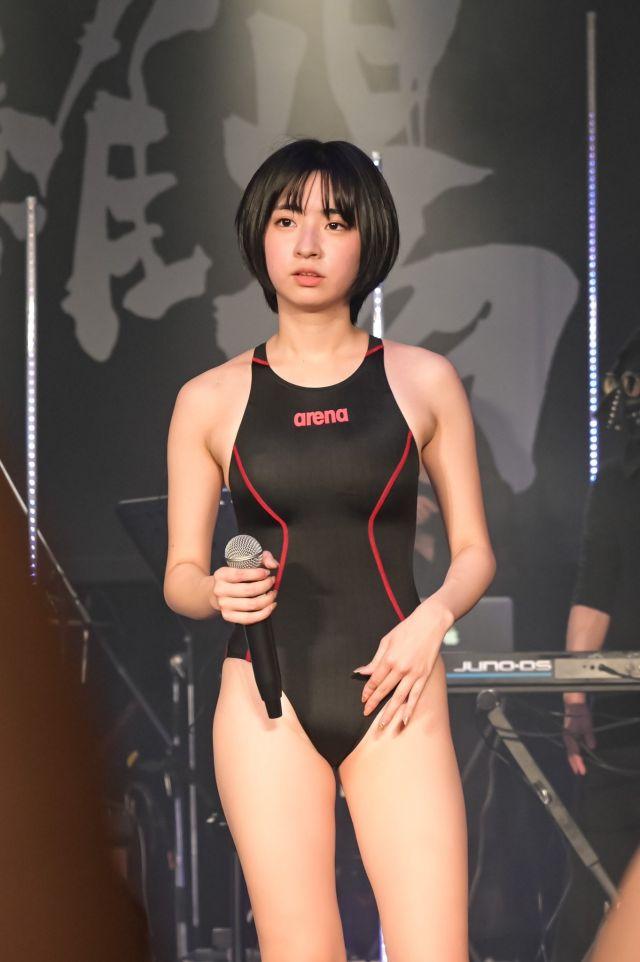 kyoueimizugi14