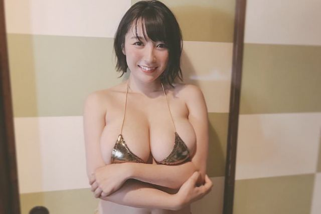 bakunyuu491