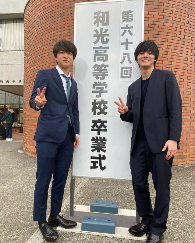 sakurai3