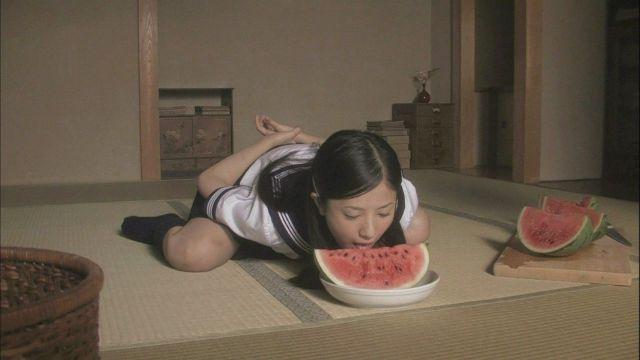 yositakayuriko182