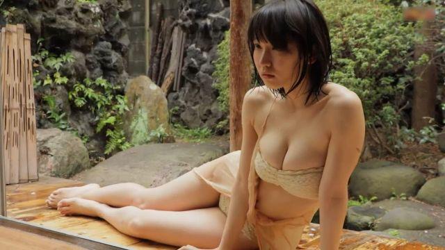yosiokariho257