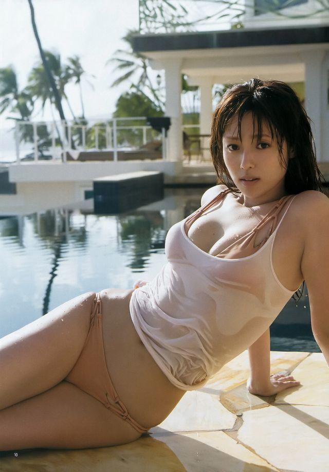 isoyamasayaka392