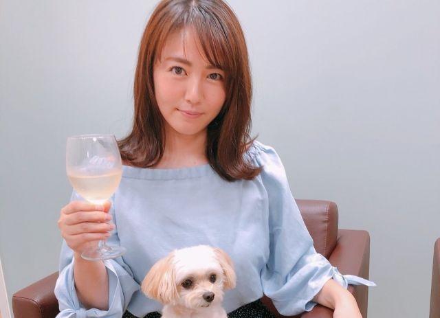 isoyamasayaka393