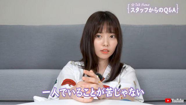 simazakiharuka2