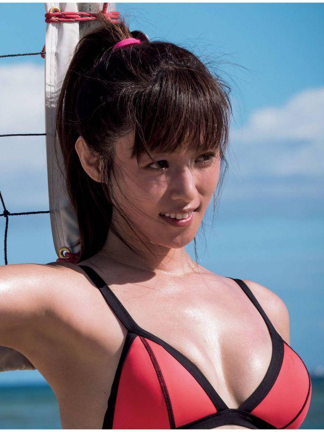 fukadakyouko1671