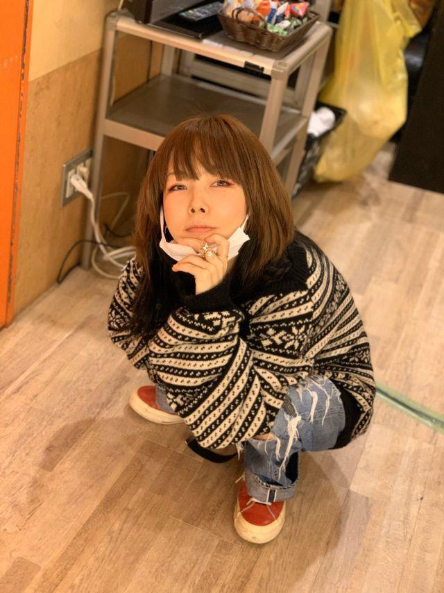 fukadakyouko171