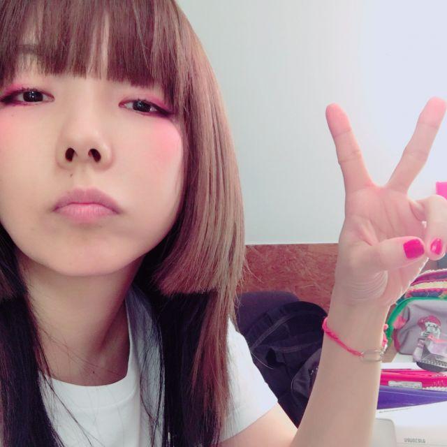 fukadakyouko172