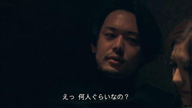 keikennninnzuu5
