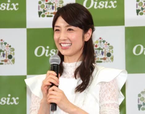 ogurayuuko11