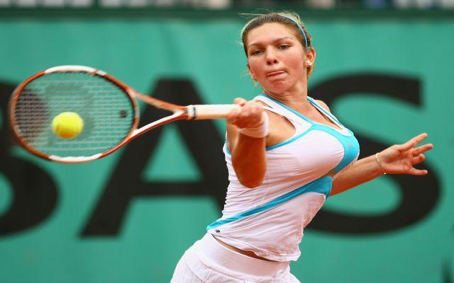 tenisu1