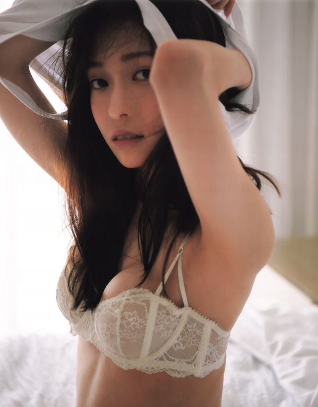 yamagutimaho481