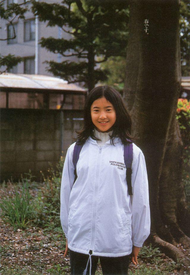 yositakayuriko12