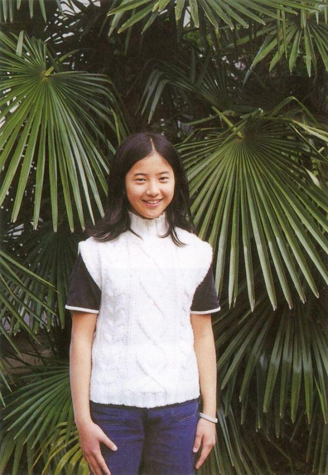 yositakayuriko13