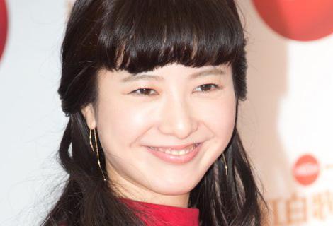 yositakayuriko41