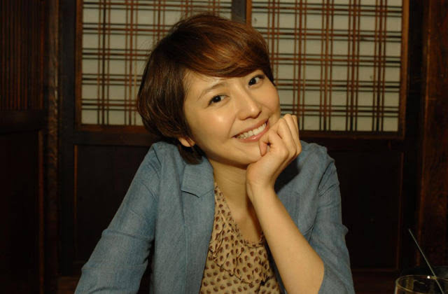 nagasawamasami31