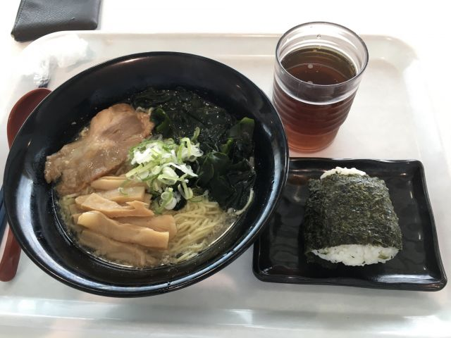 syasyoku11