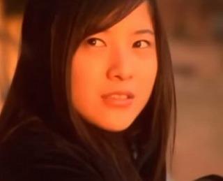 yositakayuriko431